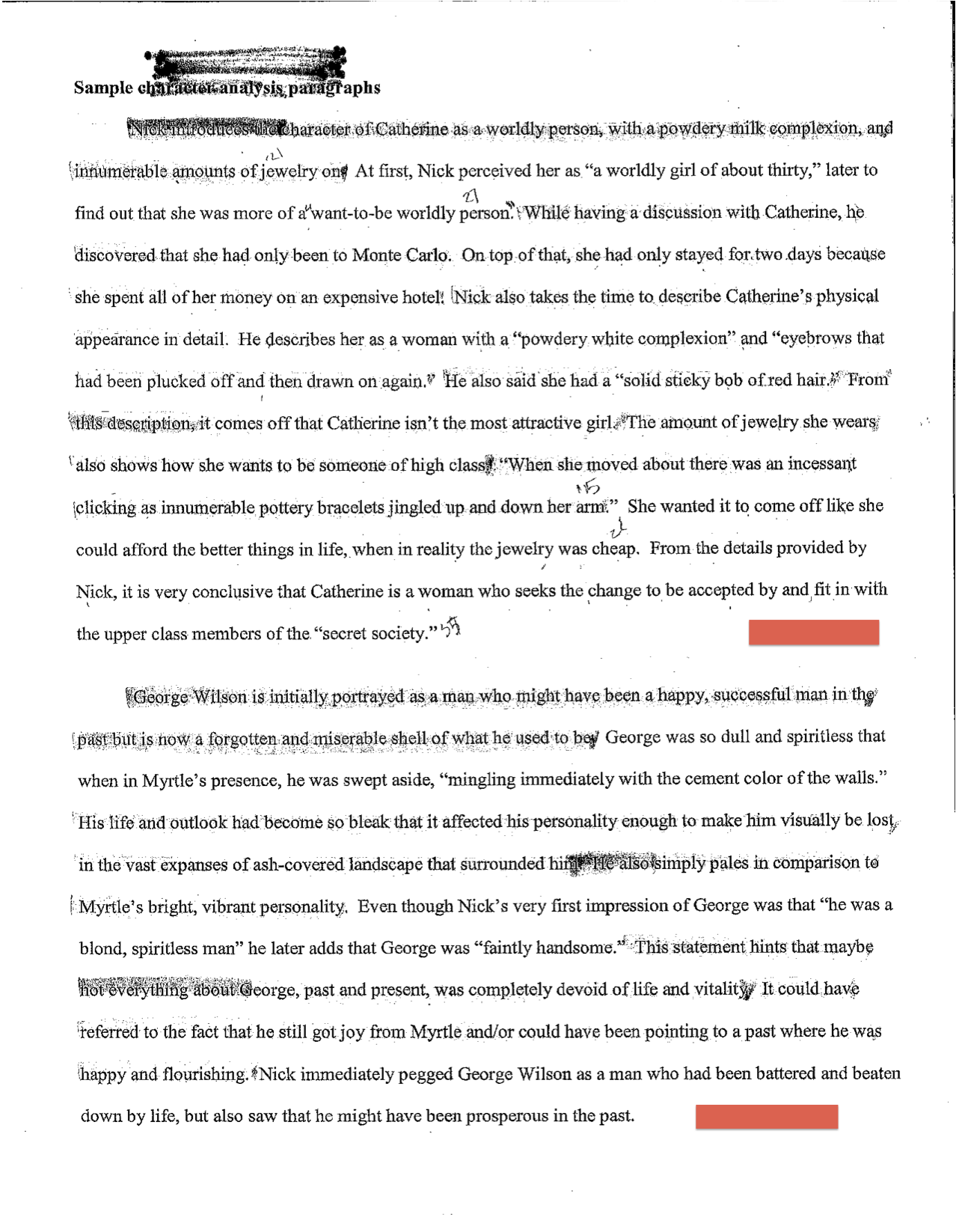 first day at college essay a very short essay on my first day at  essay technical english english english williamsburg technical college pages my first day at college narrative essay